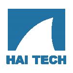 HaiTech.png