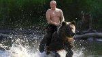 Jan-Vollmers-Putingeschichte-20.jpg