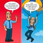 corona parachute.jpg
