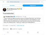 Screenshot Trump tweet.png