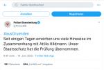 Screenshot_Hildmann Staatsschutz.png