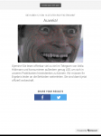 Screenshot_quiz.png