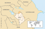 Location_Artsakh_en.png