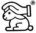 ihtk_logo.jpg