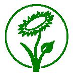 220px-Veganismus_logo.svg.png