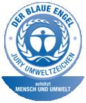 220px-BE_Logo_JuryUmweltzeichen_MenschUmwelt.svg.png