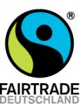 transfair_logo.png