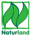 108px-Naturland_Logo.svg.png